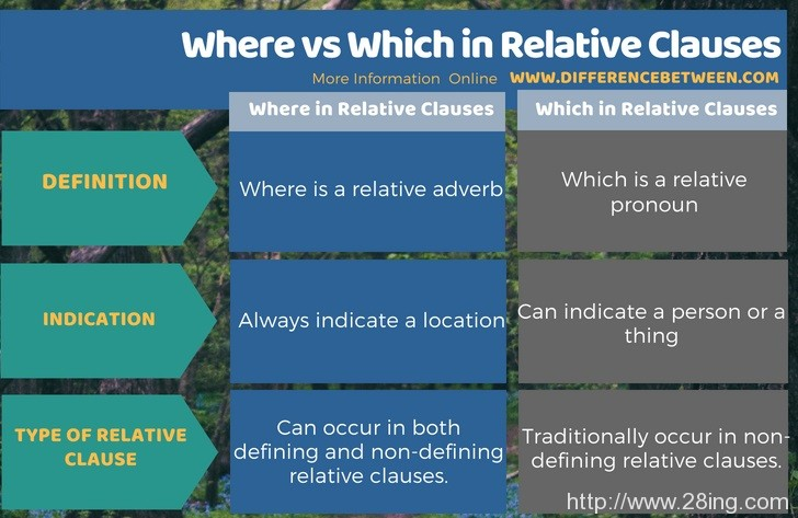 Difference-Between-Where-and-Which-in-Relative-Clauses-l-Where-vs-Which-in-Relative-Clauses2