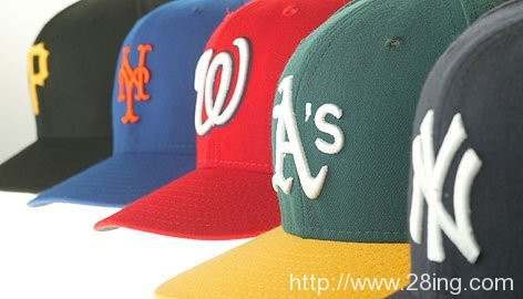 Difference Between Hat and Cap | Hat vs Cap
